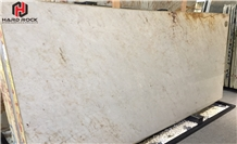 White Ice Afyon Striped Sugar Marble