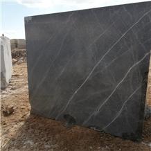 Milano Grey Marble Blocks