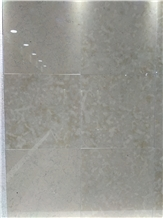 Meteor Blue Limestone Slabs, Tiles