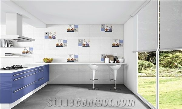 Kitchen Wall Tiles From India 761614 Stonecontact Com