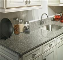 Granite Kitchen Work Tops, Bar Tops