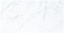 Bianco Venus Marble Tiles & Slabs
