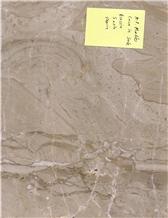 Breccia Santa Maria Marble Tiles