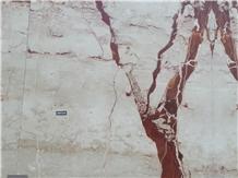 Libeccio Marble Slabs, Tiles