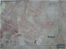 Rosa Sicilia Marble Slabs, Tiles