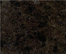 Lundhs Antique Granite Slabs, Tiles