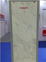 Areti Fiorito Marble Slabs, Tiles