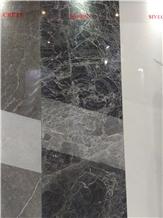 Talos Marble Slabs, Tiles