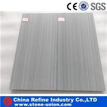 Grey Wooden Sandstone Garden Paving Tiles