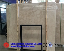 Jurassic Beige Marble Slab&Tiles