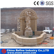 Marble Garden Fountain,Water Fountain, Waterfall