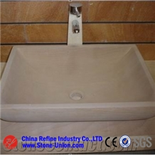 Marble Stone Basin,Bathroom Sinks,Wash Bowls