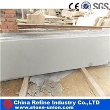 White Sand Stone Wall Cladding Sichuan Sandstone
