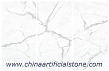 Large Format Porcelain Slabs 1600x3200mm
