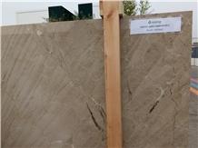 Gris Zarci Marble Slabs, Tiles