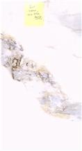 Onix White Marble Slabs, Tiles