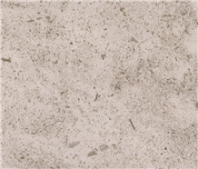 Calcario Jurassic Limestone Slabs, Tiles