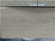 Calcario Real Limestone Slabs, Tiles