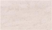 Codacal Dunas Limestone Slabs, Tiles