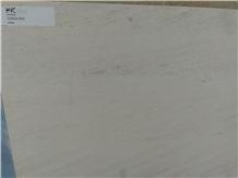 Codacal Real Limestone Slabs, Tiles