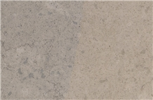 Figueiras Mix Limestone Slabs, Tiles