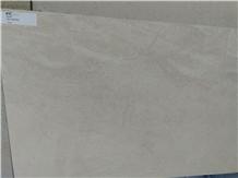 Sao Rafael Limestone Slabs, Tiles