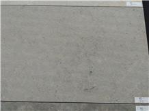 Vidraco Ataija Azul Limestone Slabs, Tiles