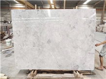 Vatican Ashes Marble,Yabo Grey Marble Walling Tile