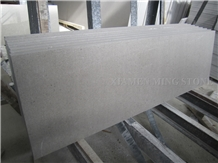 Cinderella Grey Marble Tile China Lady Gray Marble