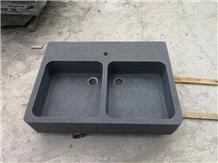 Bluestone Sink,Basin,Bowls in Blue Limestone