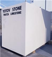 Vratza Limestone Blocks - R1 Botique