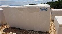 Vratza Limestone Blocks - R2 Extra