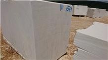 Vratza Limestone Blocks - R4 Commercial