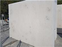 Vratza Limestone Slabs - R2 Extra