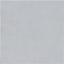 Vratza Limestone Tiles - Sandblasted
