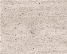 Moleanos Mc6r Limestone Slabs,Tiles