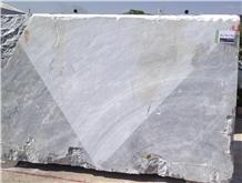 Grey Crystal Marble Blocks