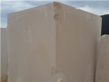 Classic Limestone Block