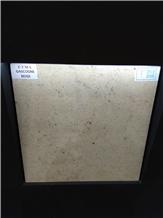 Gascogne Beige Limestone Slabs, Tiles