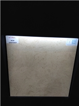 New Santenoy Limestone Slabs, Tiles