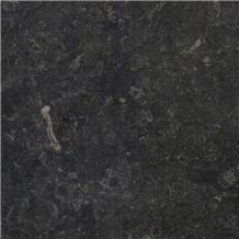 New York Limestone Slabs, Tiles Size
