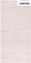 Pontval Limestone Slabs, Tiles