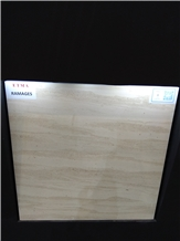 Ramages Limestone Slabs, Tiles Size Available