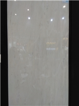 Vigaria Vg Marble Slabs, Cut to Size Tiles