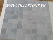 Vietnam Crytallized Sanded for Pool