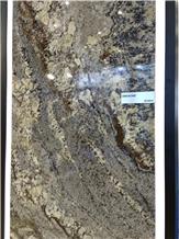 Amarone Granite Slabs, Tiles