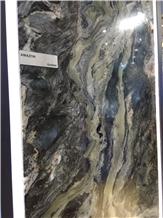 Amazon Granite Slabs, Tiles