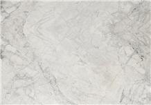 Maximus Marble Slabs, Tiles