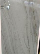 Mykonos Quartzite Slabs, Tiles
