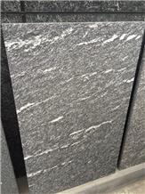 China Via Lactea Granite